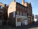 Shop for sale in 4-6, Cranbrook Street...
