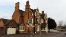 property for sale in Griffin Inn, Main Road, Plumtree, Nottingham, NG12