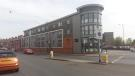 property for sale in The Wedge, 32 Vernon Road, Nottingham, NG6
