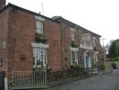 property for sale in Witham Tavern, Witham Bank East, Boston, PE21