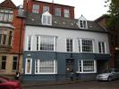 property to rent in 3-5, High Pavement, Nottingham, NG1