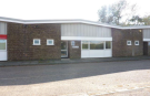 property to rent in Unit 22