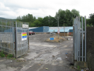 Land in Gasworks Road, Aberdare for sale