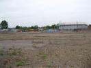 Rome Street Land for sale