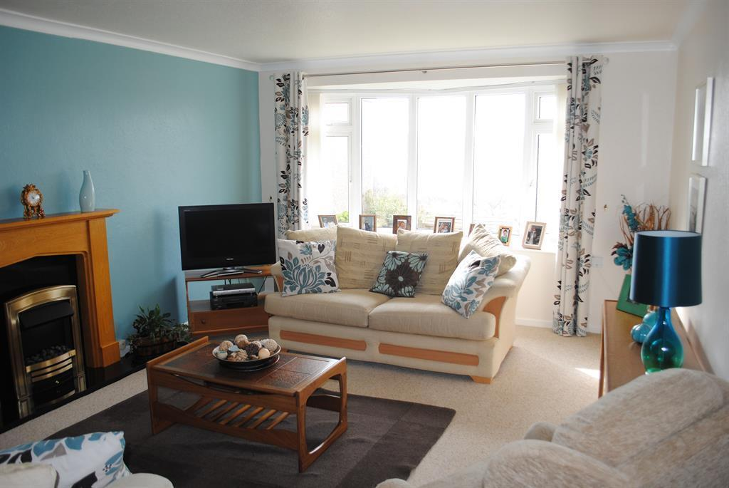 Living Room (Image One)