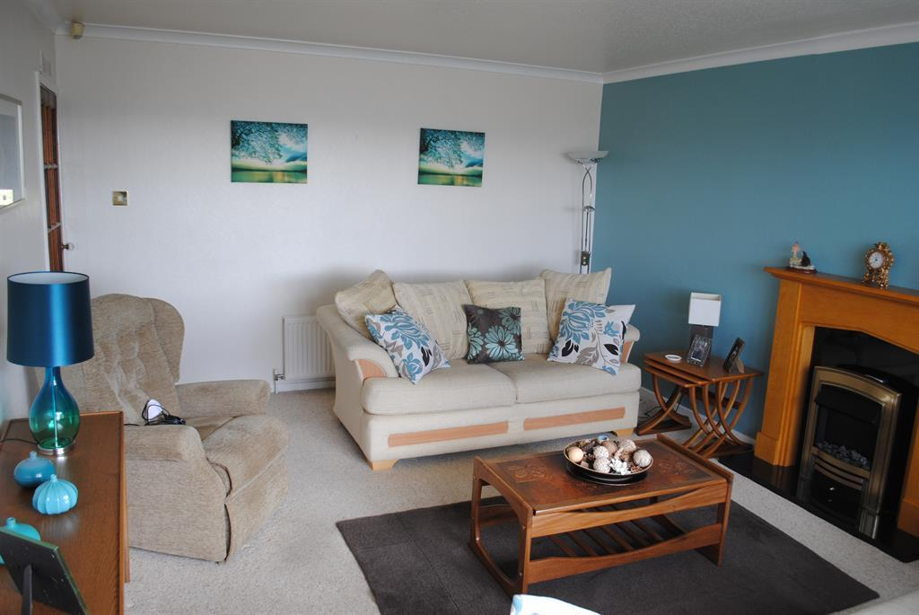 Living Room (Image Two)