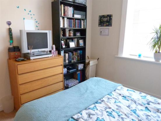 Bedroom Image Two
