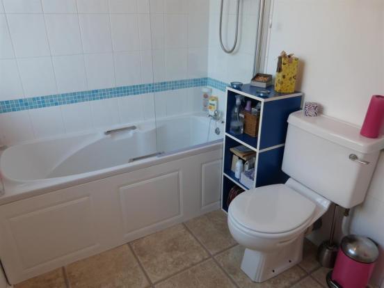 Bathroom Image Two