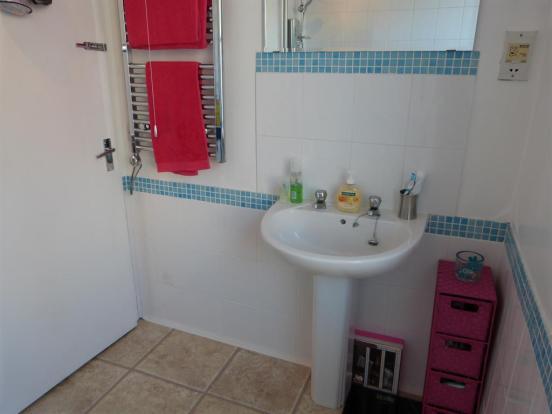 Bedroom Image Three