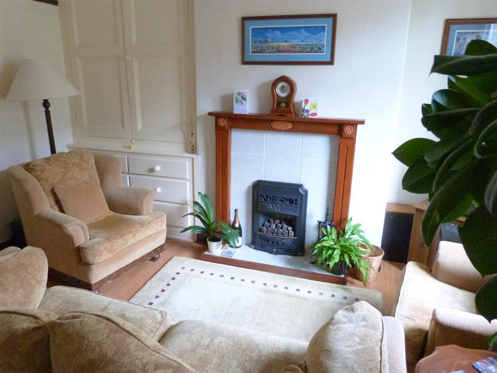 Living Room Image Three