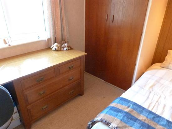 Bedroom Three Image Two