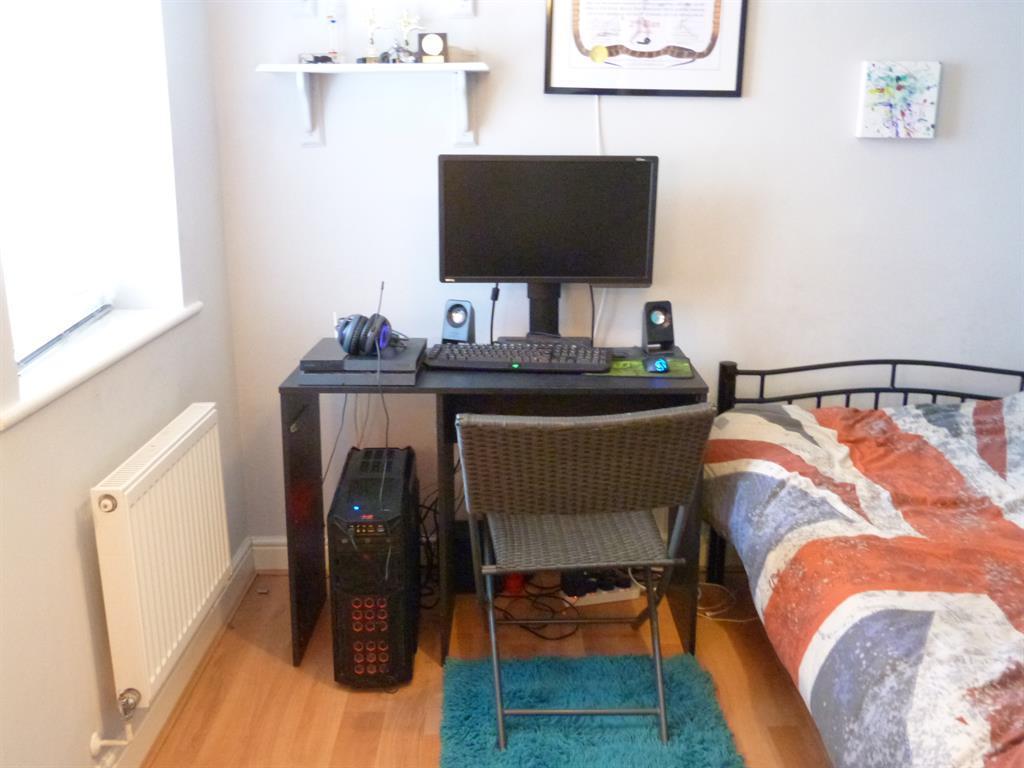 Bedroom Three Image Two