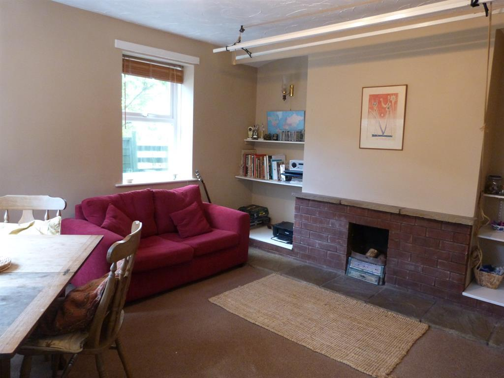 Dining Room/Sitting Room Image Five