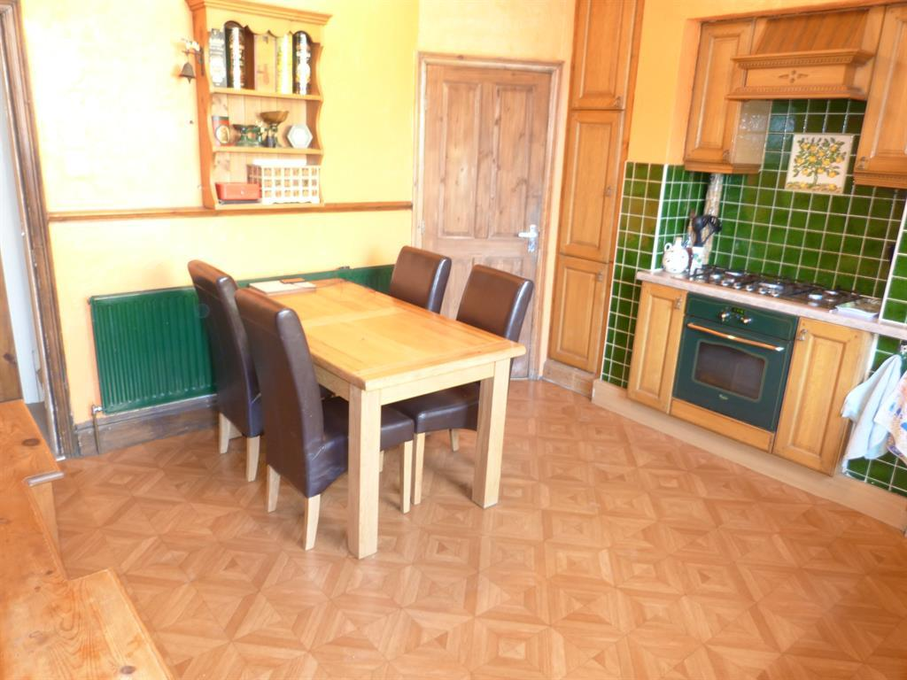 Kitchen Image Two