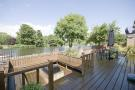4 bedroom Detached house for sale in Thames Side, TW18 2HF
