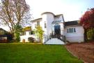 Detached property for sale in Friary Island, TW19