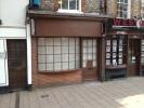 property to rent in London Street,