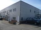 Commercial Property for sale in ATTENBOROUGH HOUSE UNIT 2