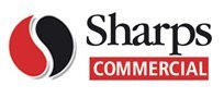 Sharps Commercial Limited, Readingbranch details