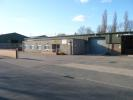 property to rent in 23a Little End Road, St. Neots, Cambridgeshire, PE19 8JH