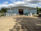 property to rent in Eastgate Hangar Staughton Moor Little Staughton MK44 2BN