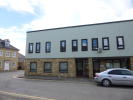 property to rent in Unit 8 Cromwell Business Centre,