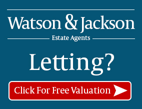 Get brand editions for Watson & Jackson,  Consett