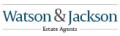 Watson & Jackson,  Consett
