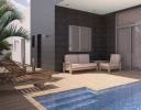 3 bedroom new property for sale in Valencia, Alicante...