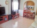 Cluster House for sale in Valencia, Alicante...