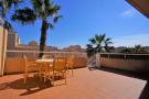 3 bedroom Ground Flat in Valencia, Alicante...