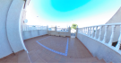 2 bedroom Ground Flat in Valencia, Alicante...