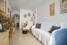 1 bedroom Apartment for sale in Valencia, Alicante...
