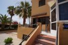 Studio flat in La Mata, Alicante...