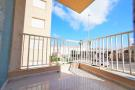 Apartment in La Mata, Alicante...