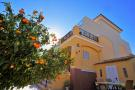 2 bedroom semi detached house in Torrevieja, Alicante...