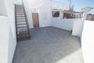 2 bed Terraced property for sale in Torrevieja, Alicante...