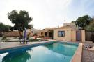 Country House in Orihuela-Costa, Alicante...