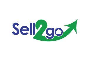 Sell 2 Go, Torreviejabranch details