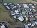 property for sale in Hawkes Point,
