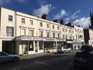 property for sale in Old Town Restaurant, Spencer Street, Leamington Spa, CV31