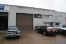 property for sale in Unit 9, Westfield Road, Kineton Road Industrial Estate, Southam, CV47