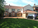 5 bedroom Detached property for sale in Coniscliffe Road...