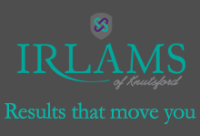 Irlams (Estate Agents) Ltd, Knutsford