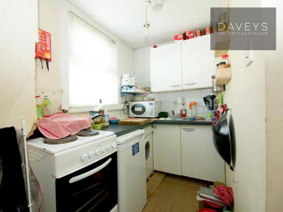 69PORTWAY-kitchena.j