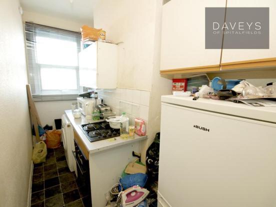 69PORTWAY-kitchenc.j
