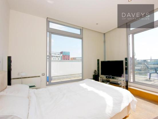FOUNDRY3BED-GEN-bed1