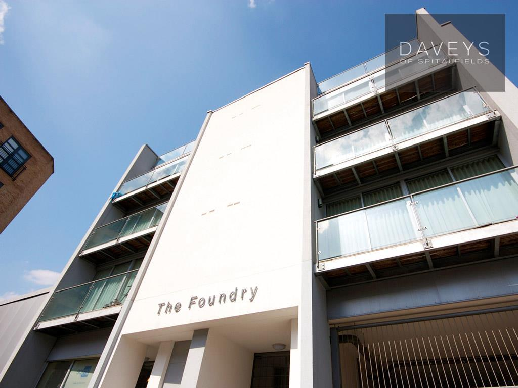 FOUNDRY3BED-GEN-ext.