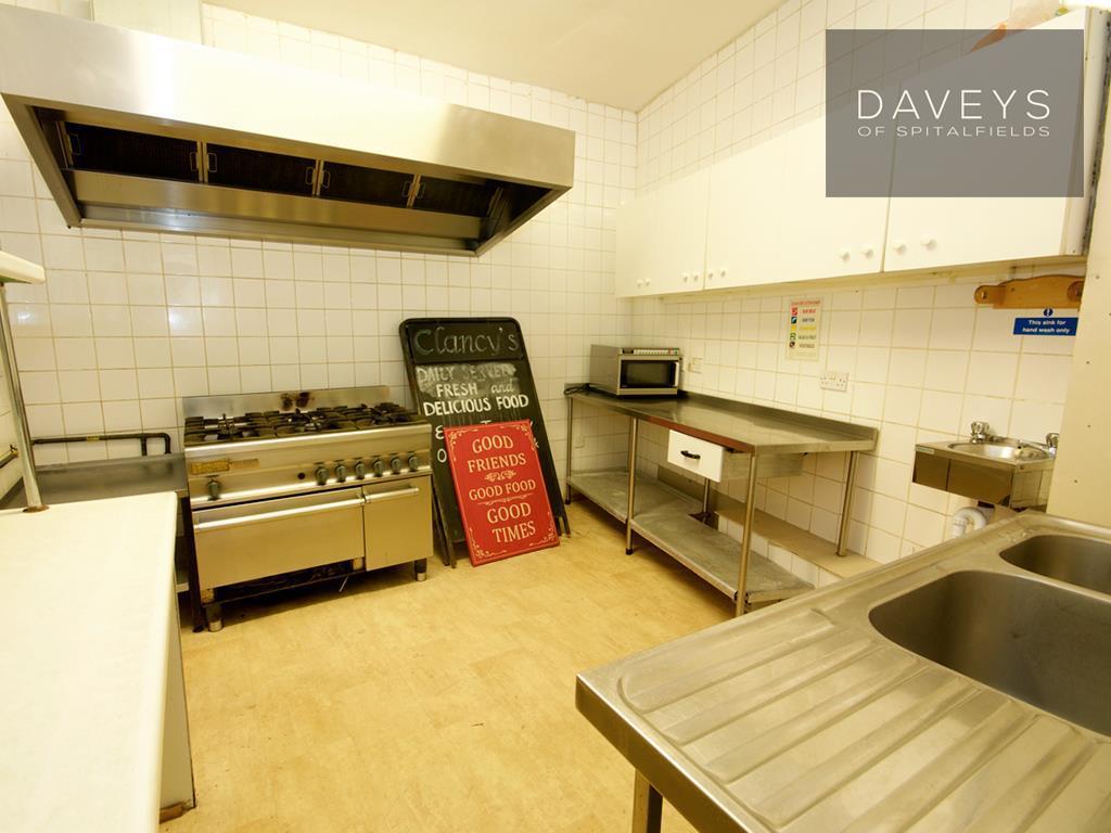 WOOLWICH-kitchen.jpg