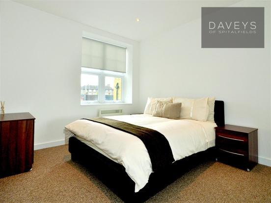 670OLDKENTRD-bed2.1.